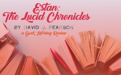 Estan: The Lucid Chronicles Review