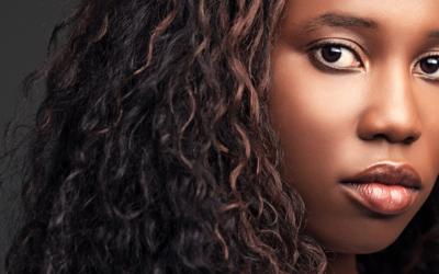 Episode 80: Geek Girl in the News: #BlackLivesMatter